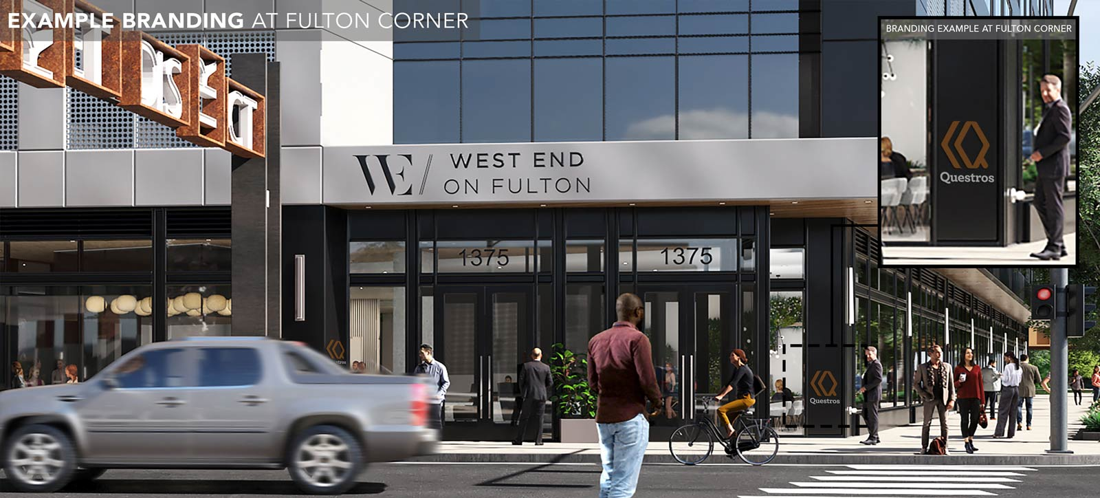 west-end-on-fulton-branding-opportunity_1